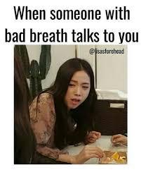 Memes Sorry - blackpink memes kpop mememino amino