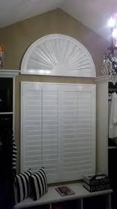 blinds rancho santa margarita