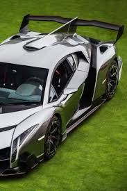 lamborghini veneno sports car https i pinimg com 236x ee c8 75 eec875c2a01d752