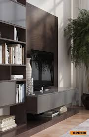 Tv In The Middle Of The Living Room by Best 25 Tv Bookcase Ideas On Pinterest Built In Tv Wall Unit