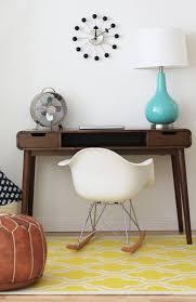modern home office design for him hayneedle blog