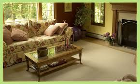 green upholstery cleaner green carpet cleaning jersey rug upholstery cleaning