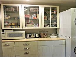 kitchen ikea cabinet doors top kitchen cabinets upper cabinets