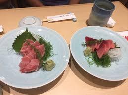 Tsukiji Sushiko Ginza 7 chome Ginza Tokyo Nihonbashi