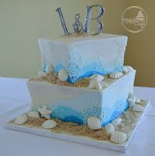 forever after cakes beach wedding cakes in the lake jackson area