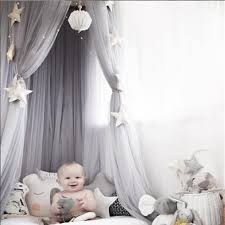 tente fille chambre lit chateau pour fille mommo design rooms with lit chateau
