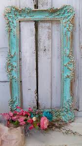 best 25 shabby chic wall decor ideas on pinterest shabby chic