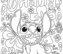 coloring pages print begishop combegishop