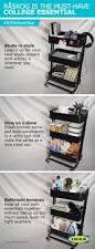 best 25 ikea us ideas on pinterest asian closet storage boy