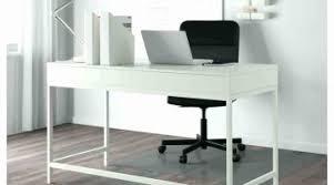 micke bureau blanc distingué bureau ikea blanc micke bureau blanc ikea pe s micke