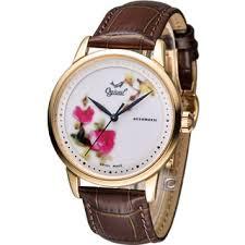 herm鑚 si鑒e 機械錶 款式 精品錶 精品 錶 momo購物網