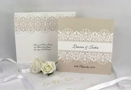 wedding invitations lace wedding invitations with lace wedding invitations with lace and
