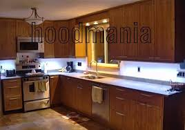 Under Cabinet Lighting Ideas Kitchen by Under Cabinet Kitchen Lighting Kitchens Design
