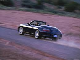 purple porsche 911 porsche 911 carrera 4 cabriolet 2004 pictures information u0026 specs