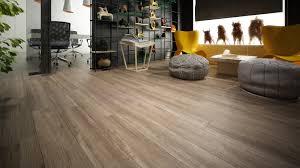 Hampton Laminate Flooring Republic Flooring Home Old