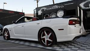 dodge charger convertible 2012 dodge charger convertible enjoy the drive your