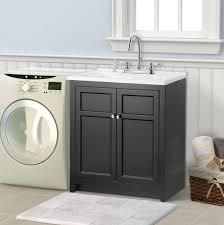 Kohler Laundry Room Sink Laundry Sinks For Laundry Rooms With Kohler Sinks For