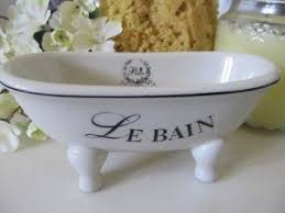 Le Bain Bathroom Accessories by Beach Theme Bathroom Accessories On Popscreen
