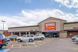 king soopers cards cold weather care