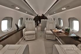 Aircraft Interior Design Airplane Interior Design And International First Class Looks