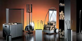 accessori per camini a legna accessori amb ceramiche