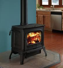 wood burning stoves fireplace stone u0026 patio