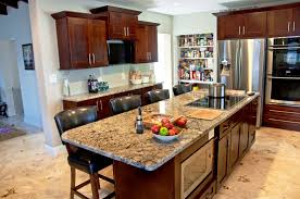 shaker kitchen cabinet ideas shaker kitchen cabinets for your