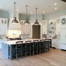 wonderful kitchens the most fancy cost of kitchen island image