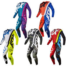 fox jersey motocross racing 360 creo mens motocross jerseys