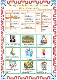 noun verb adjective and adverb worksheet english lessons
