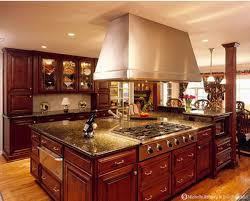 kitchen decor themes ideas wine themed kitchen paint ideas