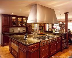 kitchen decor ideas themes kitchen decor themes ideas kitchen decorating themes kitchen a