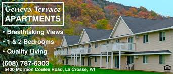 2 Bedroom Homes For Rent 3 Bedroom Apartment Or House For Rent In La Crosse Onalaska