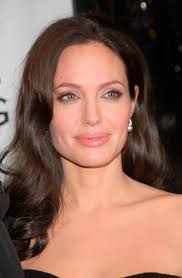 why angelina removed her ovaries and fallopian tubes u2013 aarp
