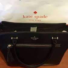 kate spade black friday find more black friday price drop bnwt kate spade allyn chester