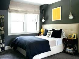 batman bedroom furniture batman bedroom cfresearch co
