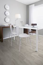 Clic Laminate Flooring Insight Clic Lorenzo Gerflor Design Flooring Vinyl Planks