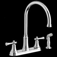 Delta 2 Handle Kitchen Faucet by Kitchen Stainless Steel Water Tap Price Delta Kitchen Faucet