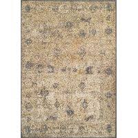 10 x 13 x large teal u0026 gray area rug modern grays rc willey