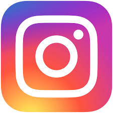 Instagram For Pc Social Media How To Use Instagram On A Pc Or Mac