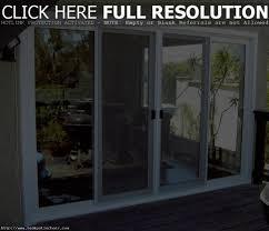 backyards sliding doors installation video maxresdefault door