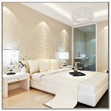 Schlafzimmer Gardinen Moderne Möbel Und Dekoration Ideen Schönes Romantisches
