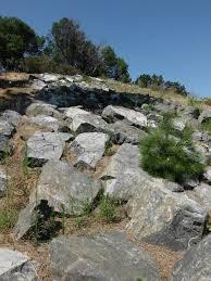 rock garden u2013 pacifica garden