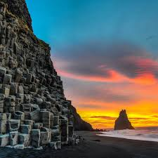 5 best nature activities to experience during your stay in iceland