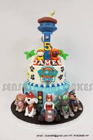 Cake Decorating Singapore Sensational Cake Singapore Online Cakes Singapore Best Paw