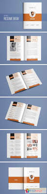 funeral booklet sles generous resume booklet images entry level resume templates