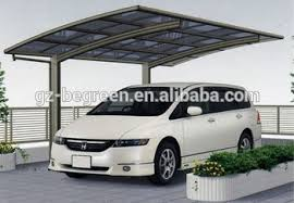 Metal Car Awning Polycarbonate Car Parking Awning For Motorcycle Buy Metal Car