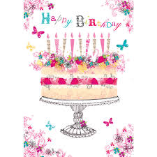 Birthday Card Charity Birthday Cards Funny And Quirky Birthday Greetings Cards