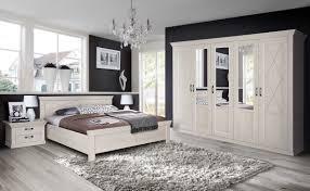 Schlafzimmerschrank Pinie Massiv Funvit Com Weiße Küchenbank