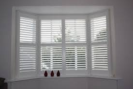 Plantation Shutters And Blinds Shutter And Blinds Shutter Blinds By Shutter Master Of London